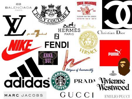 Online Brandnames