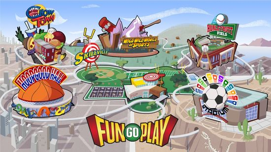 FunGoPlay_World