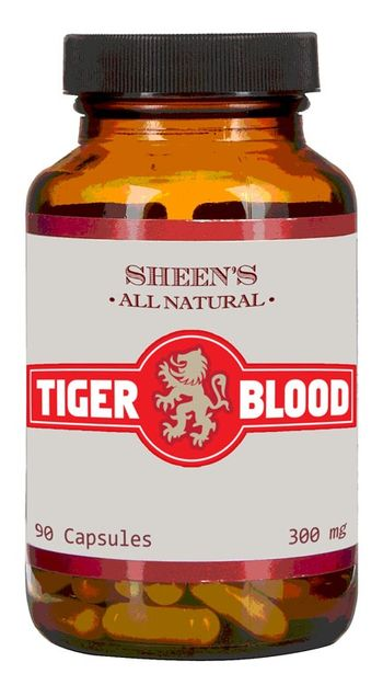 Sheens-all-natural-tiger-blood