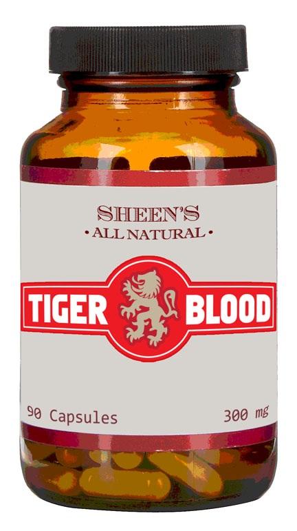 Sheens-all-natural-tiger-blood