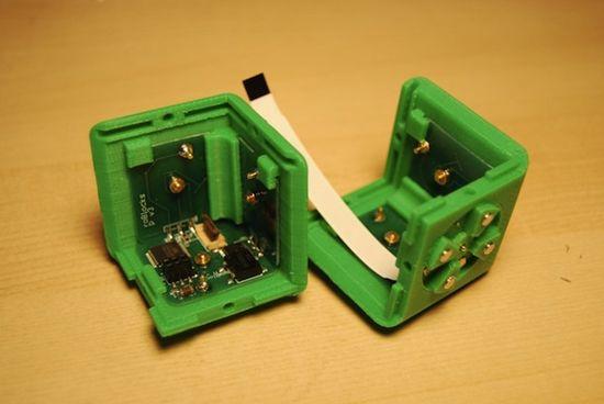 Cubelets-6