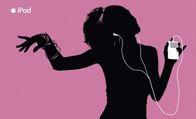 Digital music players like the ipod and ipad will drive the growth of digital music
