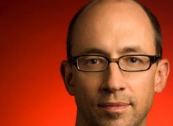 Don Costolo, Twitter CEO