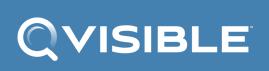 Visible Technologies logo