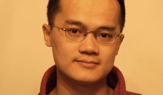 Wang Xing, 29 yrs, is the Mark Zuckerberg of China, created RenRen a knocked off Facebook plus numerous other social network sites