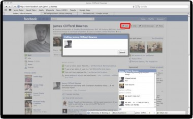 Facebook-Voice-And-Video Chat