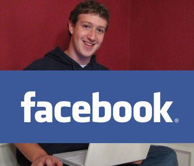 Facebook_revenue