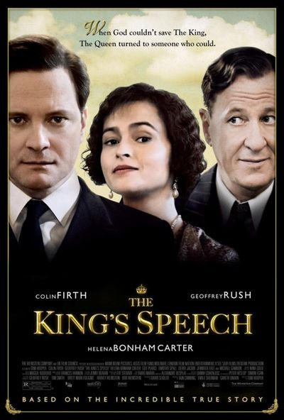 The-Kings-Speech