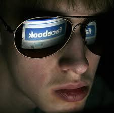 Facebook Paradox