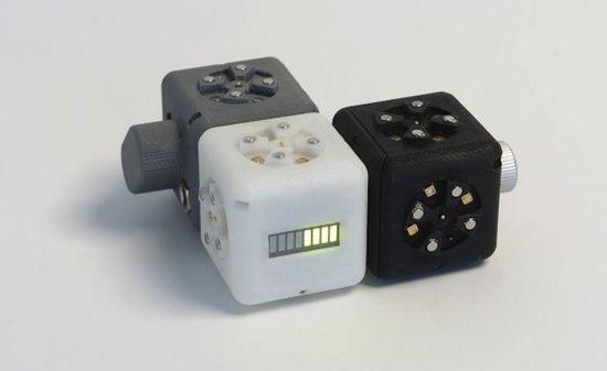 Cubelets-2