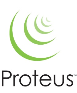 Proteus Biomedical logo