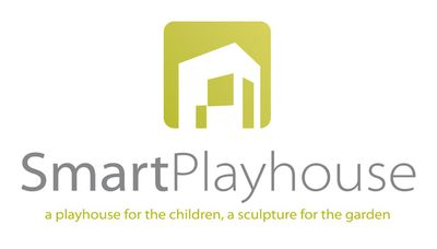 SmartPlayhouse logo