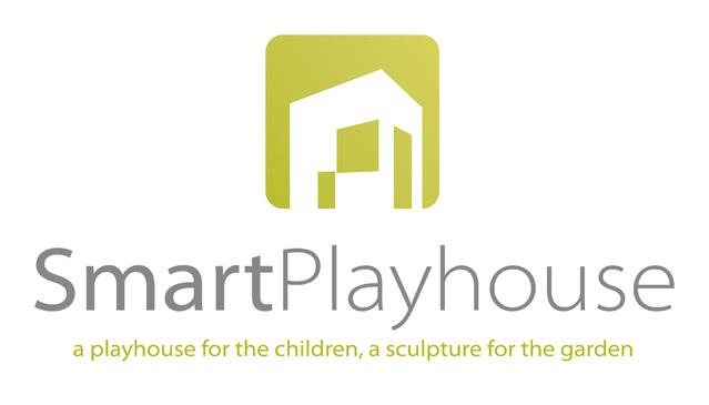 SmartPlayhouse logo
