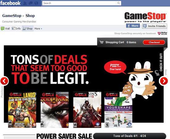 Yahoo Games Uk And Ireland Gamestop Coupons