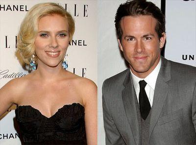 Ryan-Reynolds-divorced-with-Scarlett-Johnasson