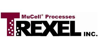 Trexel logo