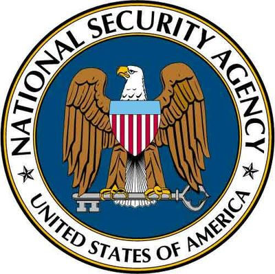 National Security Agency