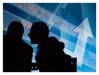 Raj Rajaratnam informant says, 'Blue Horseshoe loves AMD'