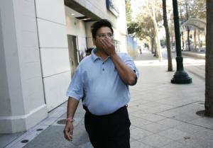 Rajiv Goel was found guilty of providing insider trading informatino to Raj Rajaratnam