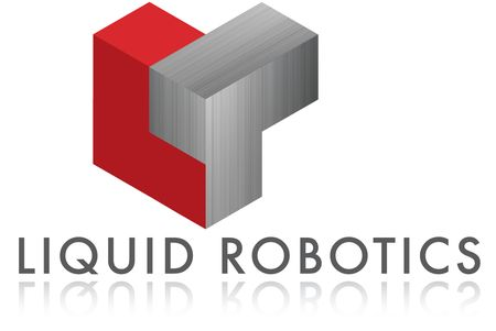 Liquid_Robotics_Logo