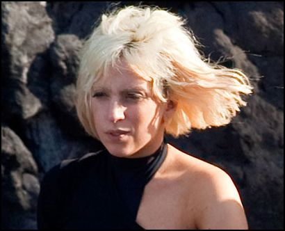 Lady-gaga-without-makeup1