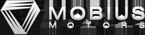 Mobius Motors logo