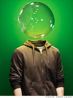 Tech_bubble