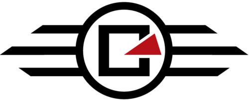 Confederate_Motor_Company_logo