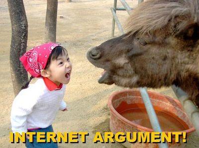 Internet_argument