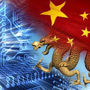 China declares cyberwar versus the U.S.