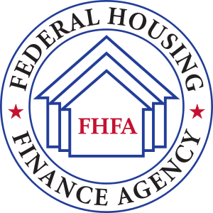 Federal Housing Financing Agency or FHFA Sues Banks over Mortgage-Backed Securities totalling $196 billion sold to Fannie Mae and Freddie Mac