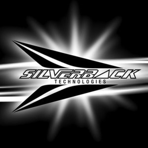 Silverback Technologies logo