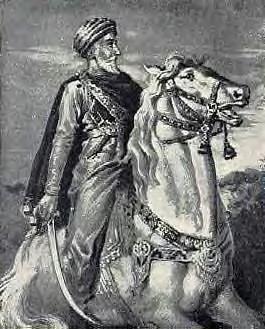 Hashshashin