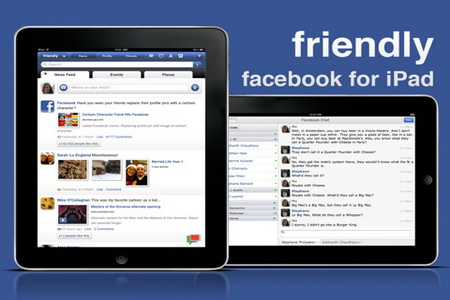Facebook-app-for-ipad