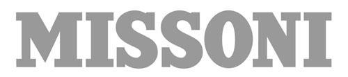 Missoni logo