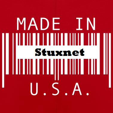 Virus experts believe that the U.S. government is behind the Stuxnet virus