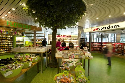 Amsterdam_airport_park_10