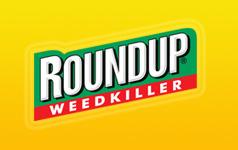Roundup_logo