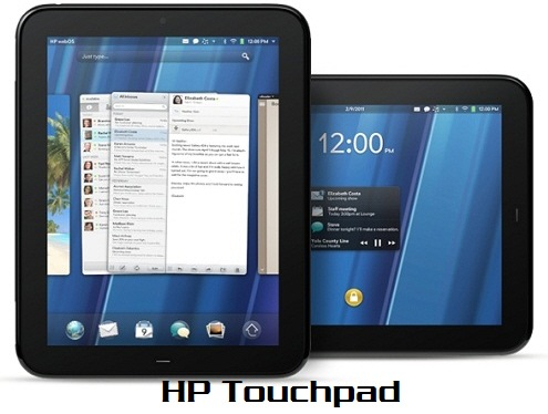 HP_touchpad_tablet