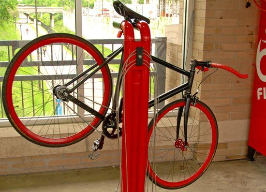 Bike-fixtation-2
