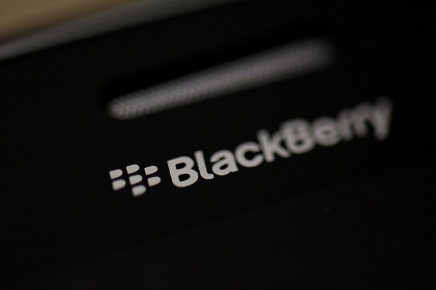 BlackBerry maker Research in Motion is a company in turmoil as it tries valiantly to execute a revamp and turnarouind of the company in the face of dwindling demand for its phones