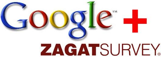 Google-acquires-zagat