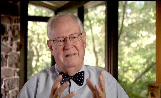 Reid Dennis, early pioneering partner in Kleiner Perkins Caufield & Byers