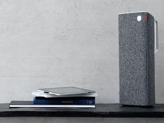 Libratone Speaker 1