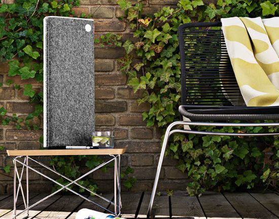 Libratone Speaker 5