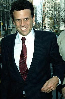 Michael Milken, the former head of Drexel Burnham Lambert Inc.'s junk-bond dept, was sentenced to 10 yrs in prison after pleading guilty in 1990 to violations of securities laws