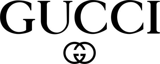 Gucci Logo Transparent Gucci Logo