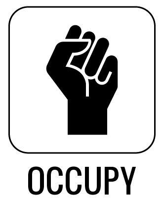 Occupy_Logo