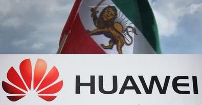 Huawei Technologies gets contract remorse