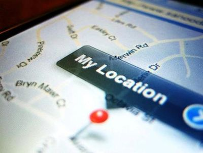 Location_based_social_networks